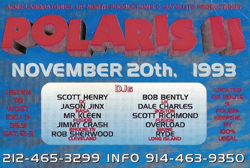 Polaris 2